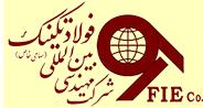 FooladTechnic International Engineering Company