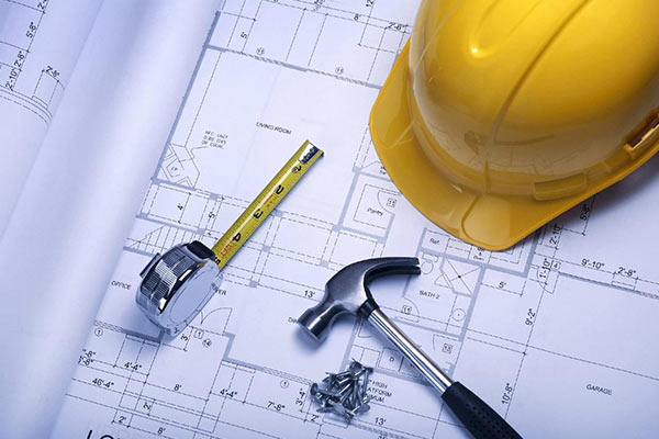 Consultation , Design and Supervision
